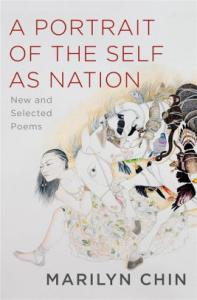 A Portrait of the Self as a Nation: New and Selected Poems